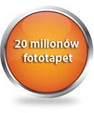Fototapety Fototapety na wymiar – Fototapeta na zamówienie