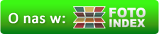 Logo Fotoindex