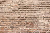 Fototapety cegły