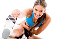 Fototapety do fitness clubu