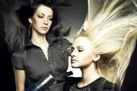 Fototapety do salonu fryzjerskiego