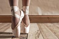 Fototapety do szkoły tańca