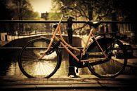Fototapety retro