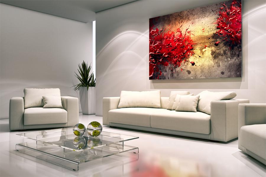 tryptyki i obrazy do salonu do kuchni obrazy i zdj cia na p tnie. Black Bedroom Furniture Sets. Home Design Ideas