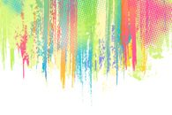 Fototapety koloru pastelowego