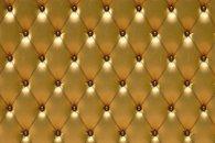 Fototapety złote