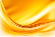 Fototapety kolor żółty