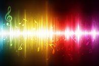 Fototapety muzyka