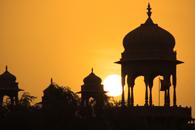 Fototapety Indie
