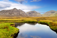 Fototapety Irlandia