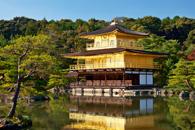 Fototapety Japonia