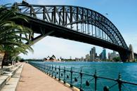 Fototapety Sydney